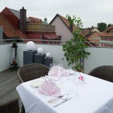 hotel-alte-post-dachterasse-altstadt-wangen-01