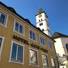 hotel-alte-post-wangen-allgaue-02