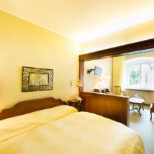 hotel-alte-post-zimmer-03