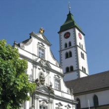 rathaus-kirch-wangen-allgaeu
